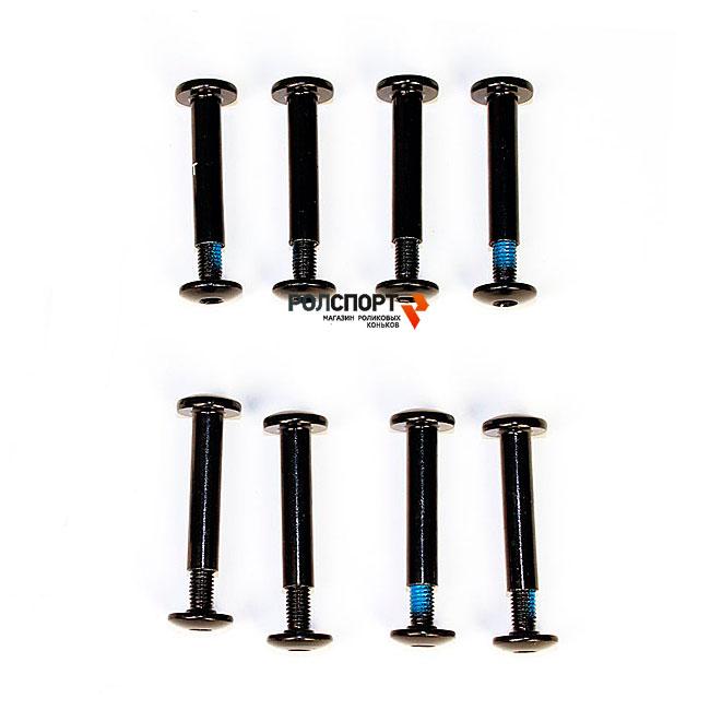 Оси для роликов Rollerblade Junior 6 мм